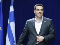 Numaratoarea inversa pentru Tsipras si Grecia. Liderul Syriza pune o conditie pentru ca tara sa sa-si plateasca datoriile