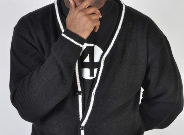 chicago, rapper