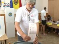 VOTUL POLITICIENILOR. Cum au votat Igor Caldare, Grigore Petrenco, Mihai Carlig, Tatiana Tomacu, Timotei Turcanu si Anatolie Prohnitchi - VIDEO