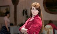 Importanta limbajului trupului: Dr. in psihologie Aurelia Balan Cojocaru, despre astfel de comunicare