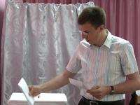 Cum a ajuns in atentia publica si cum a fost ales pentru prima data primar de Chisinau. Filmuletul de prezentare al lui Dorin Chirtoaca - VIDEO