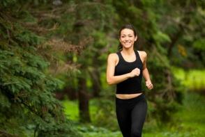 Mergi la sala sau alergi? Sfaturi utile cum sa te imbraci in functie de tipul de sport practicat - FOTO