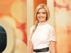 Cristina Gheiceanu se casatoreste? Dezvaluirile prezentatoarei PRO TV, la O Seara Perfecta - VIDEO