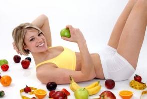 Vrei sa slabesti, dar nu te ajuta nicio dieta si nici macar sportul?  Iata cateva sfaturi
