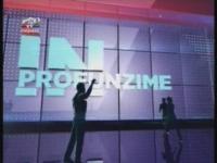 "De la ora 21.00, Lorena Bogza va asteapta la o editie speciala a emisiunii ""In PROfunzime"""