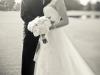 Un oficial de rang inalt s-a casatorit cu o moldoveanca! Vezi cine este - FOTO