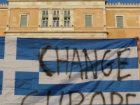 Aproape de FALIMENT. Grecia nu va plati transa de 1,6 miliarde de euro pe care o datoreaza FMI. LIVE TEXT