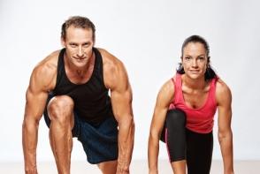 11 mituri despre fitness pe care probabil nu le stiai! Afla care sunt acestea