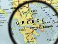 Grecia, in prag de FALIMENT: Marturiile IMPRESIONANTE ale moldovenilor stabiliti in capitala elena - VIDEO