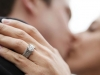 Cea mai nebuna cerere in casatorie! Cum un fotbalist si-a cerut iubita  de nevasta - VIDEO