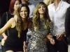 S-a imbatat crita! Nicole Scherzinger a ajuns sa defileze in lenjerie intima pe strada - VIDEO