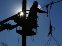 Localitati din 19 raioane vor ramane fara Energie ELECTRICA. Motivul invocat de RED UNION FENOSA
