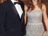 Divort de 150 milioane de dolari! Un cuplu celebru de la Hollywood divorteaza dupa 10 ani - FOTO