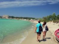 Probleme pentru turistii din Grecia. Insula unde nu mai functioneaza niciun bancomat