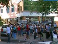 Tinerii moldoveni, asteptati la studii in Romania! De cand isi pot depune dosarele si care este procedura - VIDEO