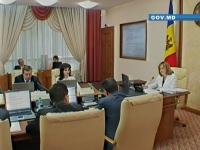 """Economia Rep. Moldova se clatina. Premierul avertizeaza institutiile statului sa stranga cureaua: """"Suspendati temporar toate cheltuiele neesentiale"""" - VIDEO"""