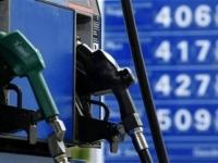 Reguli noi de alimentare la statiile PECO: Soferii trebuie sa mearga personal pana la ghiseu ca sa plateasca pentru benzina