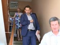 Vor ALEGERI REPETATE! Partidul Socialistilor au contestat rezultatele alegerilor primarului capitatalei - VIDEO