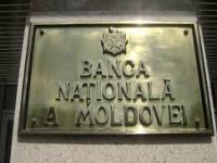 Miliardele de lei acordate celor trei banci cu probleme, calificate drept AJUTOR de STAT