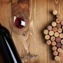 Cat timp rezista vinul dupa ce l-ai desfacut