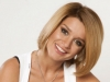 Ksenia Borodina se marita in curand! Vezi cum s-a distrat la cuconada - FOTO