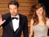 Socant! Afla care este motivul din cauza caruia vor divorta Ben Affleck si Jennifer Garner - FOTO