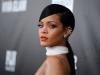 Rihanna, goala si plina de sange! Fanii cantaretei au fost socati s-o vada asa - VIDEO