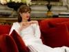 S-a gasit sosia Angelinei Jolie! Vezi asemanarea izbitoare dintre cele doua - FOTO