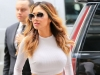Nicole Scherzinger, intr-o fusta super mulata! Cat de sexy a fost surprinsa de paparazzi - FOTO