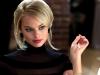 Adevarul despre chipul lui Margot Robbie! Cum arata artista intr-o zi obisnuita