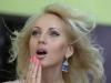 Katalina Rusu se lauda ca este iubita! Vezi ce i-a daruit prietenul acesteia - FOTO