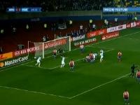 Peru a luat bronzul la Copa America: Chile si Argentina se intalnesc, astazi, in finala. Mesajul transmis de Al Pacino argentinienilor - VIDEO
