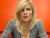 Elena Udrea, escapada la malul marii! Cat de bine arata in costum de baie - FOTO