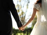 Tarile in care femeile au INTERZIS prin lege sa ia numele barbatilor dupa casatorie