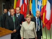 Summit de urgenta al Zonei Euro, dupa referendumul Greciei. Cine sunt singurii lideri europeni care l-au felicitat pe Tsipras