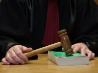 Pedeapsa cu detentia pe viata, mentinuta! Dosarul dublului asasinat din Magdacesti: Apelurile acuzatilor, considerate NEFONDATE. Ce s-a intamplat atunci