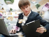 In Republica Moldova lipseste educatia financiara. Care este solutia?