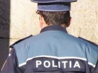 Ca la GRADINITA: Metoda folosita de un politist  din Rezina pentru a a regla conturile dintre doi barbati