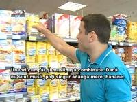 Dieta care ii aduce performante: Eroul Moldovei, Piotr Ianulov e cu gandul la Mondiale. Cum se pregateste luptatorul de stil liber - VIDEO