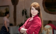 Aurelia Balan-Cojocaru:
