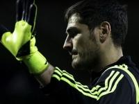 Situatie incredibila: Real Madrid vrea sa-i dea 10 mil € lui Casillas sa plece! Cum s-a ajuns aici si la ce echipa va juca San Iker