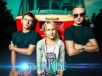 Trupa The Glimpse, in studioul Cool Radio! Afla ce surprize pregatesc pentru iubitorii de muzica buna - VIDEO