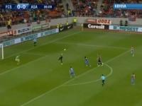 Supercupa Romaniei se vede la Pro TV in aceasta seara. Stai cu ochii pe noi