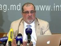 (P) Compania internationala Online IPS SRL, care se ocupa de gestionarea platilor online, acuza CNA de sistarea activitatii acesteia in mod ilegal