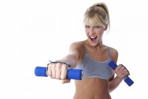 Greseli frecvente ale incepatorilor de fitness. Afla ce NU trebuie sa faci