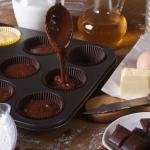 Alimentatie pentru tinerete. Care este ingredientul din bucataria ta care accelereaza cel mai tare procesul de imbatranire