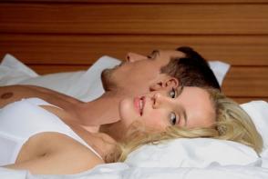 De ce se destrama unele relatii? 5 idei gresite despre dragoste