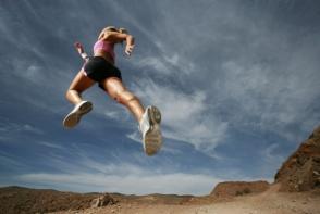 Vrei sa ai mai multa energie pentru a face sport? Iata cateva sfaturi