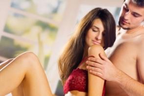 Sexul fara obligatii! Iata 5 motive pentru ca sa-l practici - FOTO