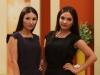 """Noi nu vrem sa socam, vrem sa cucerim prin talent."" Alina si Sorina Gorobet, duetul emotionant dintre surorile care seamana ca doua picaturi de apa - VIDEO"